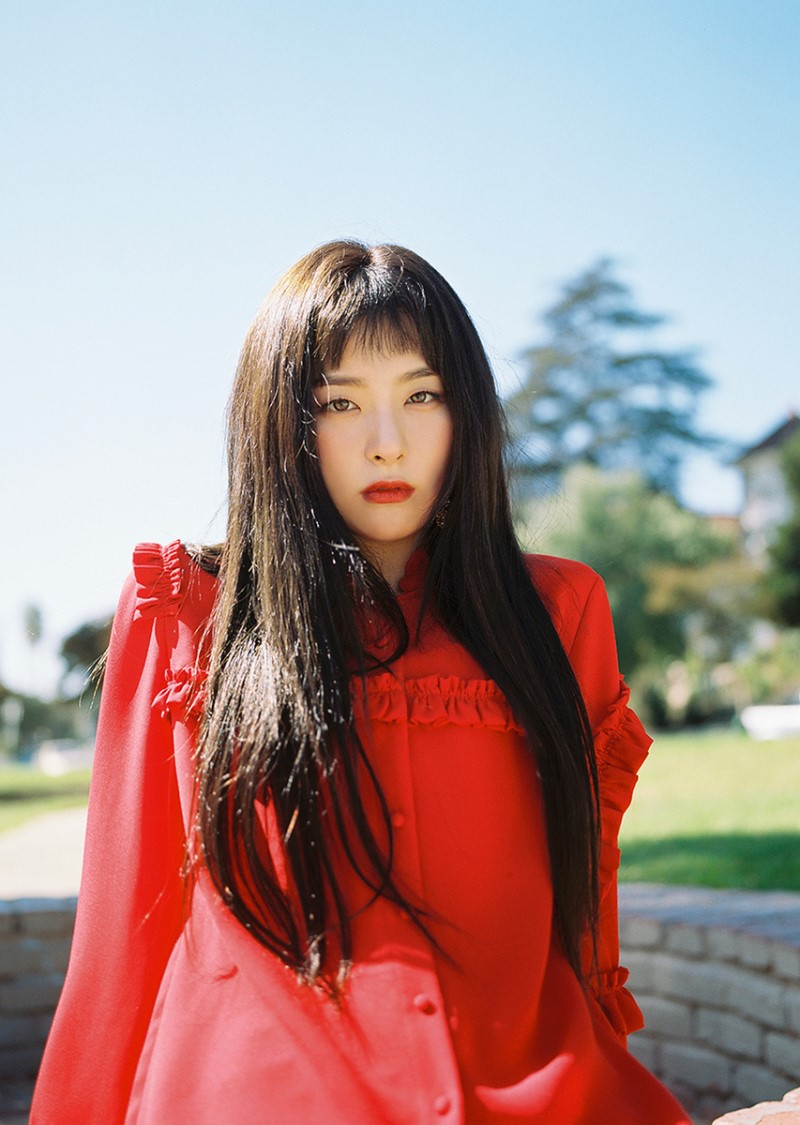 Seulgi-Kang-seulgi-41397522-800-1125