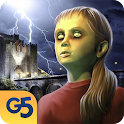Brightstone Mysteries (Full) icon