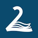 page2flip Publishing Showcase icon
