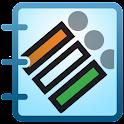 Kerala Election Directory 2016