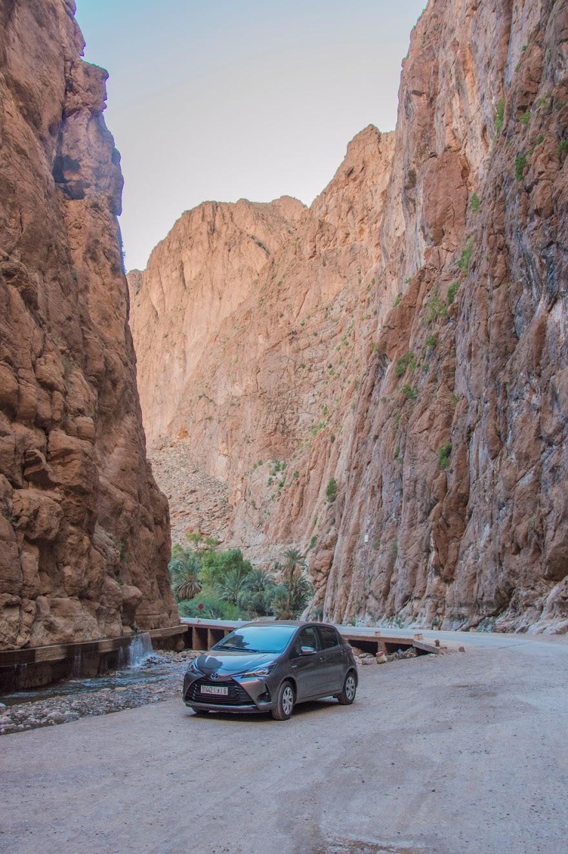 autovakantie-marokko