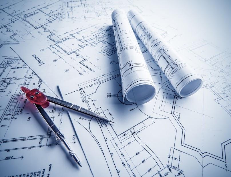 Projektowanie domu