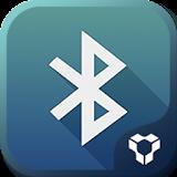 Bluetooth AppSender