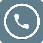 Call Log Analytics icon