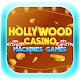 Hollywood Casino Slots (game)