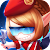 Summoner Legends RPG file APK for Gaming PC/PS3/PS4 Smart TV