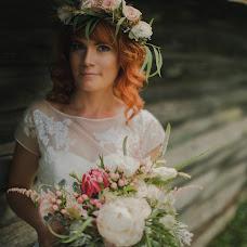 Wedding photographer Ilya Luparev (LuparevIPhoto). Photo of 13.12.2015