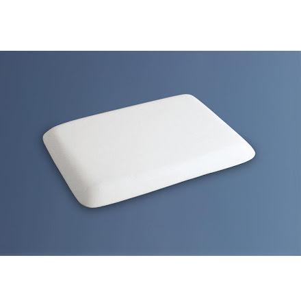Form - rektangulär 27 cm