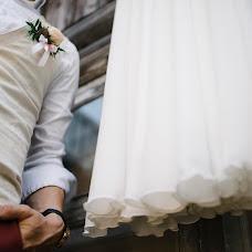 Wedding photographer Damir Boroda (damirboroda). Photo of 06.08.2017