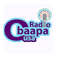 Obaapa Online - Obaapa Media Network for PC Windows 10/8/7