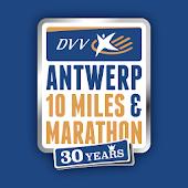DVV Antwerp 10 Miles