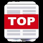 Singapore News & PSI