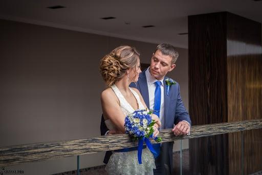 Wedding photographer Anna Saveleva (Savanna). Photo of 23.05.2017
